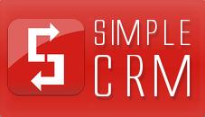 CRM en ligne gratuit