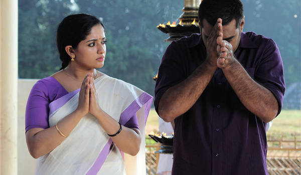 Kavya Madhavan Gadhama Movie Stills Photos Gallery leaked images