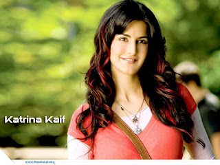 Katrina Kaif Hot Pictures | Katrina Kaif Wallpapers 2012 | Katrina