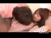 Phim sex Việt Nam phang em sinh viên 9x trong nhà nghỉ