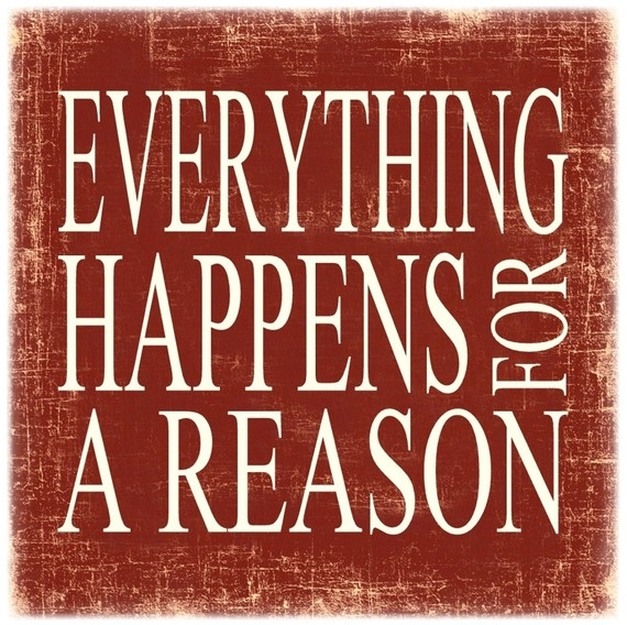 inspirational picture quotes everything happens for a