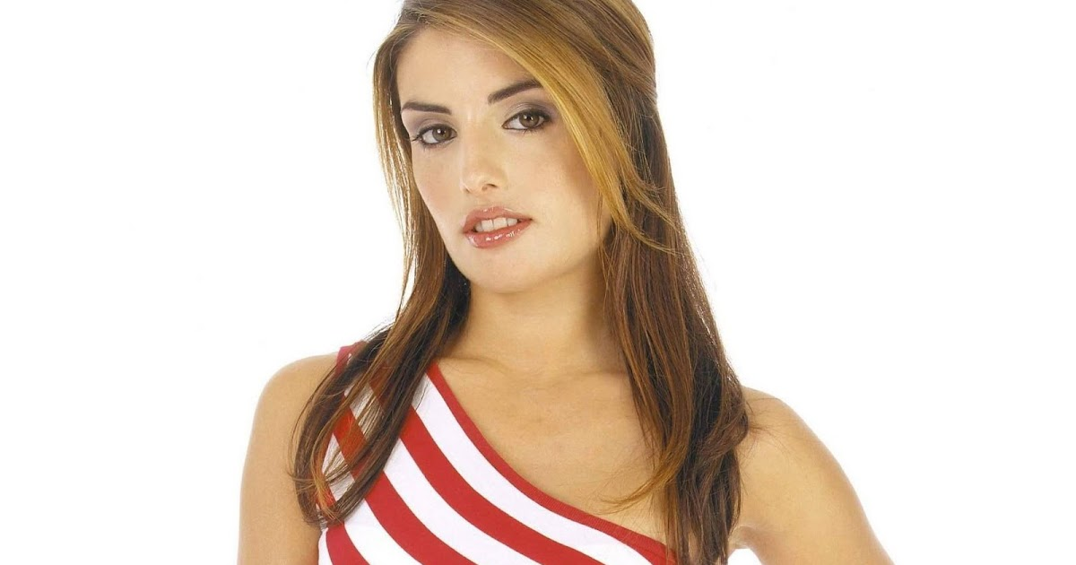 The 338 best Ada Nicodemou images on Pinterest   Home and away