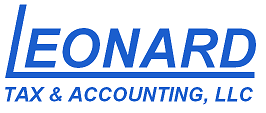 Leonard Tax & Accounting, LLC