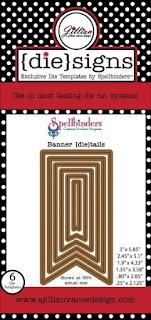 http://stores.ajillianvancedesign.com/banner-die-tails-nested-die-set/