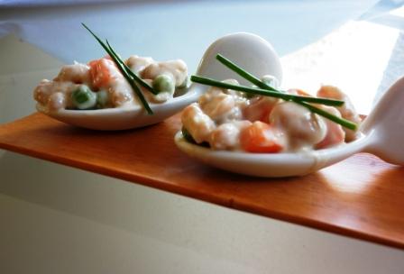 Cocina macrobi tica mongeta del gantxet for Cocina macrobiotica