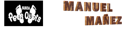MANUEL MAÑEZ CORTES
