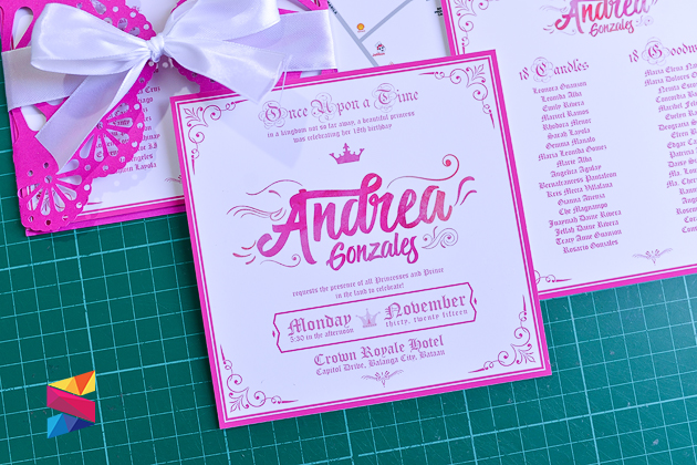 Mini Mouse Invitations as nice invitations sample