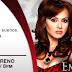 """""""Emperatriz"""" ya tiene fecha de estreno en Puerto Rico"""