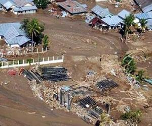 Sulawesi_flood_2013_natural_disasters