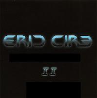 Eric Cire - II