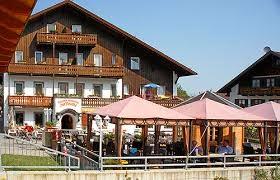 Hotel Sonnenhof Bad Staffelstein