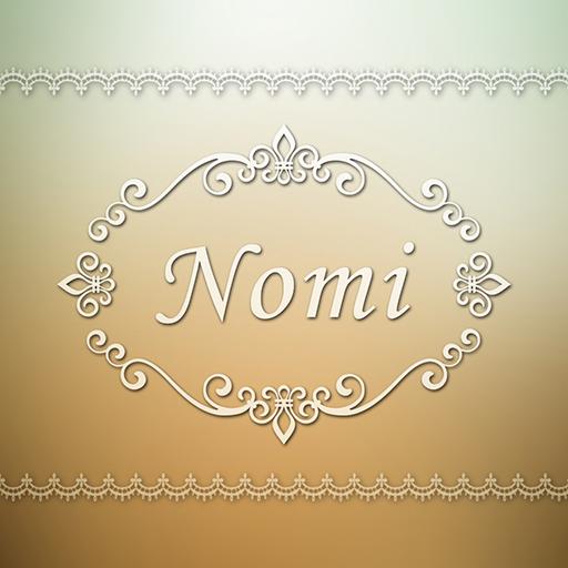 ~NOMI~