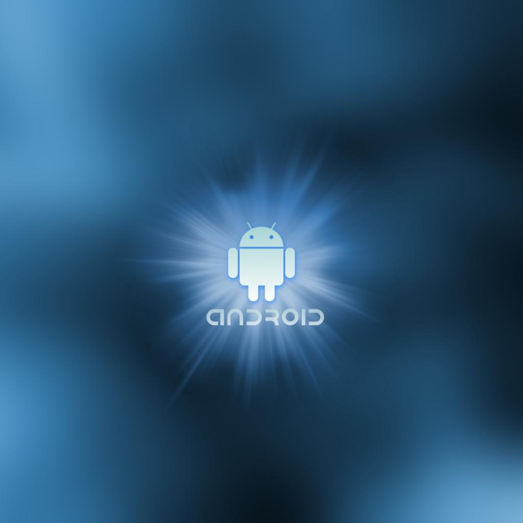 http://1.bp.blogspot.com/-nRQrfuFMzxE/Tl0-4eA1w2I/AAAAAAAAAVg/A1vbDQlSIBA/s1600/Android+Wallpapers-21.jpg
