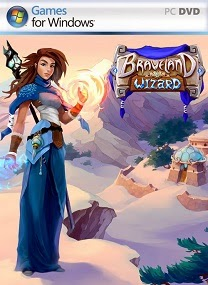braveland-wizard-pc-cover-katarakt-tedavisi.com