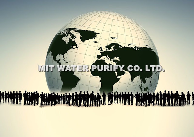 Global-Home-Commercial-Reverse-Osmosis-Drinking-Water-Agent-Distributor-of-Reverse-Osmosis-Home-Drinking-Water-Purification-System-Machine-Unit-Manufacture-OEM-ODM-Maker-by-MIT-Water-Purify-Professional-Team-Company-Limited