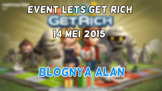 Event Get Rich 14 Mei 2015, Event Get Rich 14 Mei, Event Line Get Rich 14 Mei 2015, Event Line Get Rich 14 Mei, Event Line Lets Get Rich 14 Mei 2015, Event Line Lets Get Rich 14 Mei 2015, Event Line Get Rich Tanggal 14 Mei 2015.