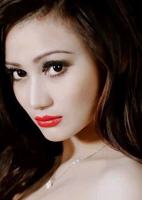 Hot | Gambar Wawa Zainal Seksi. | B.L.O.G. S.H.A.R.I.F.