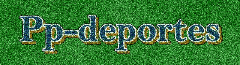 Pepe deportivo