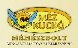 Mézkuckó
