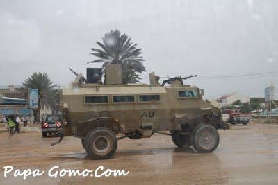 noramfaizul misi somalia bernama