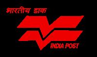 Indian Post, Punjab Postal Circle, 12th, Punjab, indian post logo