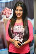 Hamida glamorous photos gallery-thumbnail-19