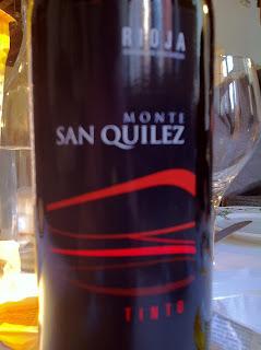 "monte-san-quílez-rioja-tinto""/"