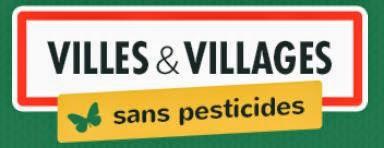 http://www.villes-et-villages-sans-pesticides.fr/