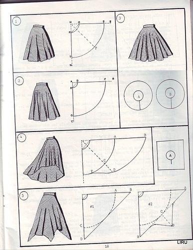 Вязание крючком салфетка с ананасами 98