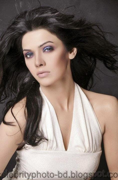 Top+Beautiful+Actress+in+Pakistan007