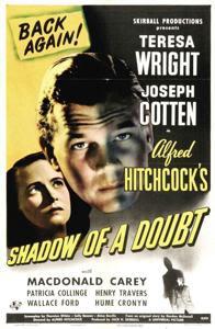 descargar La sombra de una duda – DVDRIP LATINO