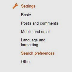 blogger-settings-search-preferences
