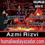 http://audionohay.blogspot.com/2014/10/azmi-rizvi-salam-2015.html