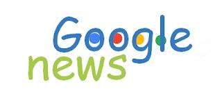 Поддержка Google News