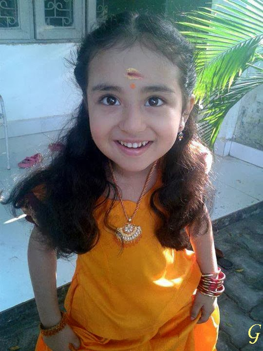 Indian-Baby-Girls-Kids Photos