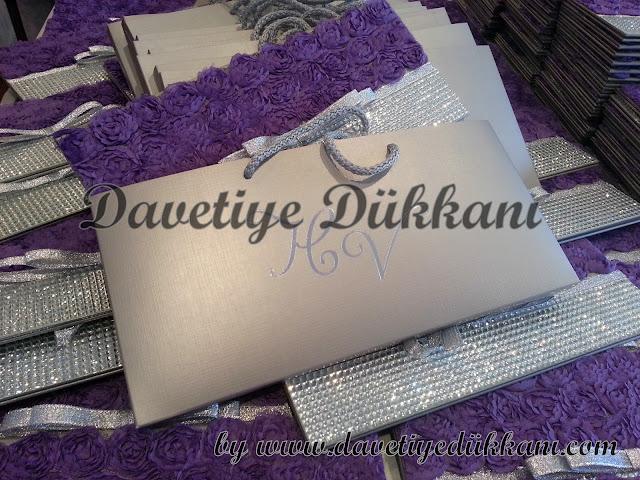 http://www.davetiye-dukkani.com/tr/product/belinda-davetiye-3506.htm