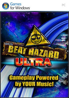 Beat Hazard Ultra Pc