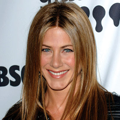 jennifer aniston actrices cine
