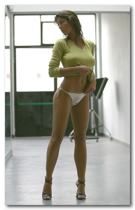 Sexy Hot Babes