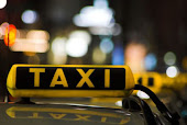 - ¡ Taxi !