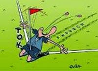 Voetbalhumor.com