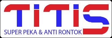 Antena Titis