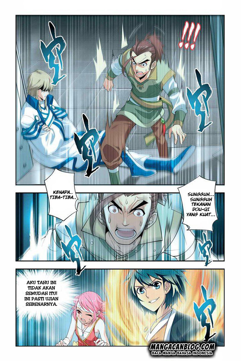 Komik battle through heaven 019 - chapter 19 20 Indonesia battle through heaven 019 - chapter 19 Terbaru 7|Baca Manga Komik Indonesia