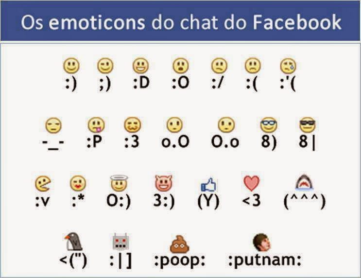 emoticon facebook, emoticon, emoticons, emoticons para facebook