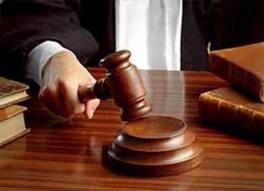 Pengacara Perceraian di Jakarta