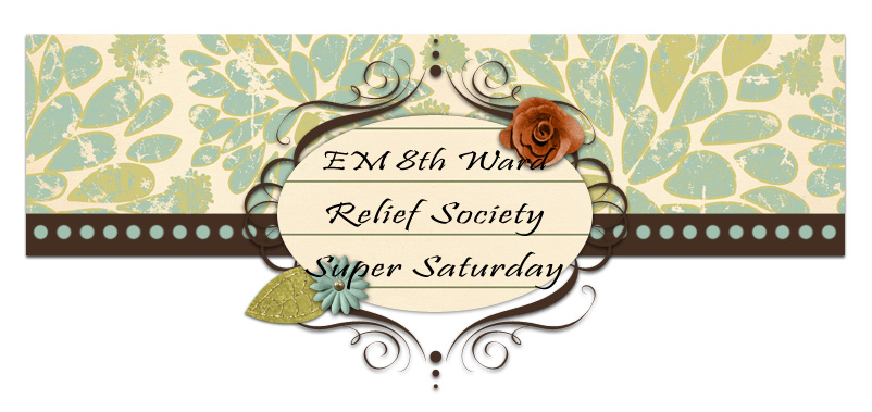 em8supersaturday