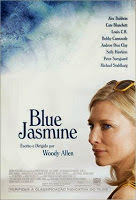 Assistir Blue Jasmine Online   1080p HD