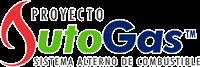 Centro de Conversión de Vehículos