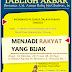 Hadirilah Tabligh Akbar Salaf di Sulawesi Selatan
