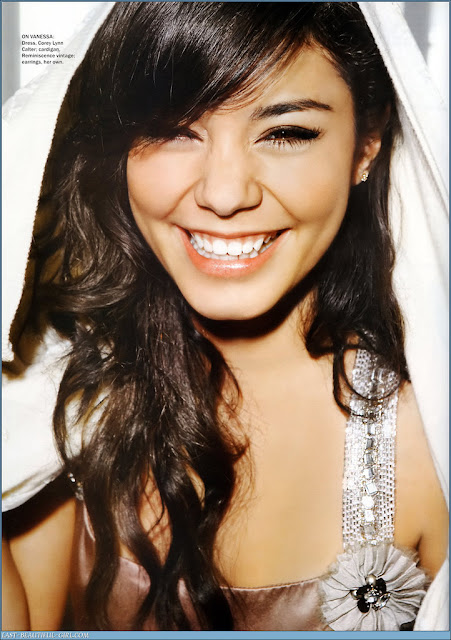 Vanessa_Hudgens_suckerpunch_001.jpg